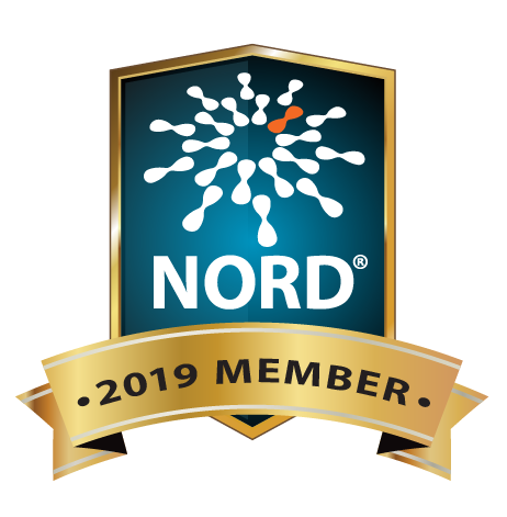 NordMember